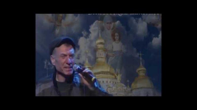 Михаил Блат - На Севере Крайнем