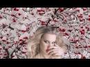 Очень Красивая Песня Прилетели Снегири исп Markovich