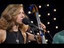 909 in Studio : Lake Street Dive - 'Lola (The Kinks Cover)' | The Bridge