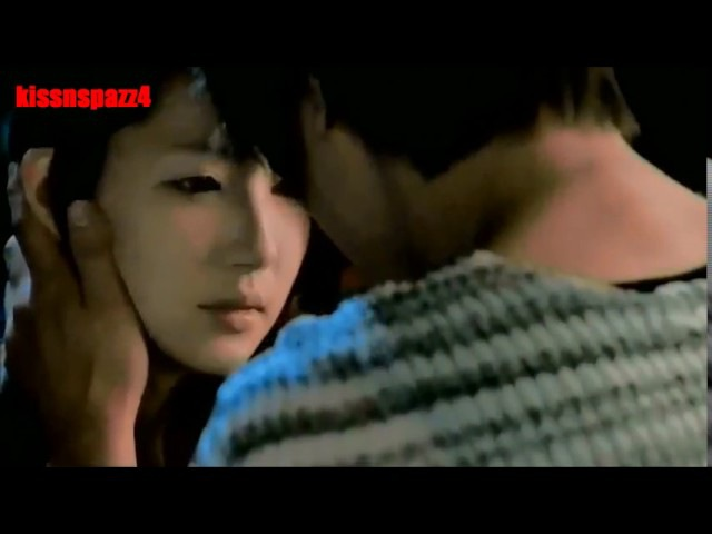 [ALL KISS SCENE] City Hunter - Lee Min Ho Park Min Young