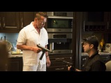 Видео к фильму «Убить Гюнтера» (2017): Трейлер