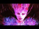 Artificial Projection No. 9 (Synthwave - Futuresynth - Darkwave Music Mix)