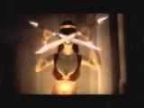 Prince of Persia - The Sands of Time E3 2003 Trailer (Трейлер Игры Принц Персии Пески Времени)