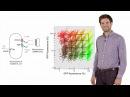 Synthetic Biology Engineering bacteria with CRISPR David Bikard