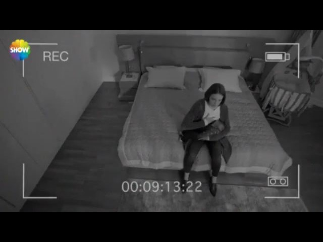 """Враг в моем доме ❤ on Instagram: """"Ясемин поставила видеонаблюдение дома❤ Но все таки ..."""