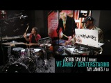 vfJams with Devon Taylor and DJ Tay James