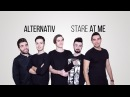 AlternatiV Stare At Me Армения 2018 нац отбор