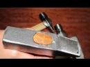 Как насадить молоток