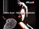 Stim Axel Russian Vocal DnB