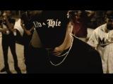 Axel Leon - D.N.A (Freestyle) OGKR