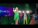 SOY LUNA : OPEN MUSIC (Chicas vs Chicos) Mix De Canciones SUSCRIBITE