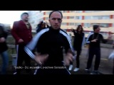DJ Sadko-MC Hammer