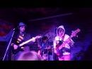 Группа Jet 3 Пятница 13 Самара рок бар Подвал 27 01 2018