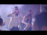 Adrian Sina &amp The Wedding Crashers - Noi Simtim La Fel