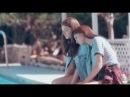 Lana Del Rey Video Games Liam Walds Dubstep Remix Lesbian Theme