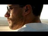 Engelbert Humperdinck ~ How I Love You MUSIC VIDEO