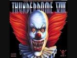 CD1 Track 9 Technohead - I Wanna Be A Hippy