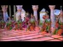 Babuji Bahut Dukhta Hai Full Song Mehbooba Sanjay Dutt Ajay Devgan