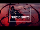 $UICIDEBOY$ - TO HAVE AND HAVE NOT / ПЕРЕВОД / RUS SUB
