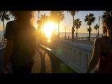 Sweet Apple (with Rachel Haden) -- Summer's Gone