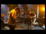 Foals - Antidotes Live