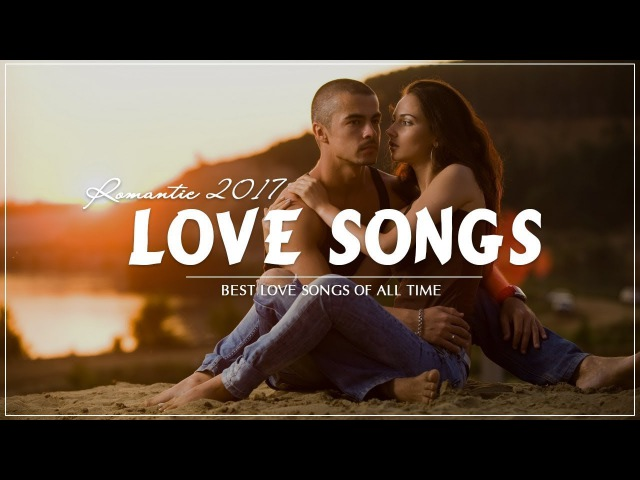 Greatest Love Songs Collection 80's 90's - Best Love Songs - Romantic Love Songs 80's 90's