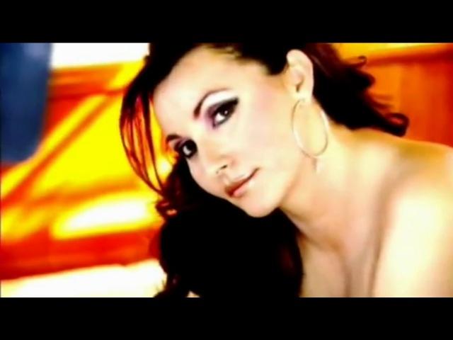 Πόπη Μαλλιωτάκη - Άλλη Μια Φορά   Popi Maliotaki - Alli Mia Fora - Official Video Clip
