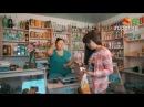 Москва сүйүүсү кыргыз кино