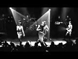 R Kelly - Bump N' Grind (Video)