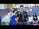 Biggest speed-dating event in Singapore - 03Feb2013