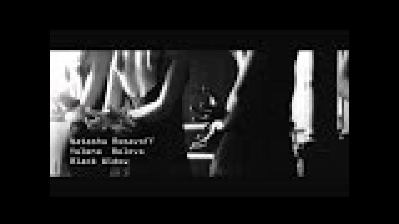 Natasha Romanoff | Yelena Belova [Black Widow]