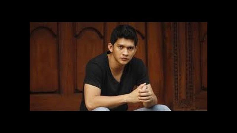 Aktor Indonesia Iko Uwais Jadi Kandidat Pengganti Pemeran Parker The New Spiderman