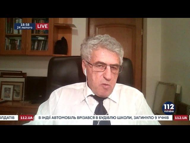 В посольстве РФ в Аргентине нашли 400 кг кокаина Комментарий Гозмана