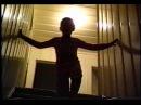 Poltergeist | David Lowery | Short Film