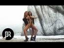 Rocsana Marcu Lorena - Jocul Dragostei | Videoclip Oficial