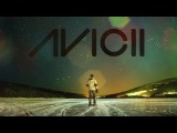 Avicii - Alive ft. Coldplay