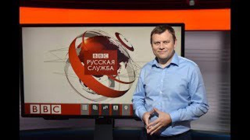 ТВ-новости: сбитый в Сирии Су-25 и дело врача Мисюриной