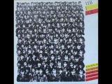BISTRA VODA - LEB I SOL (1983)