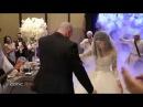лучшие арабские свадьбы,Best arabic wedding ,اجمل الاعراس العربية