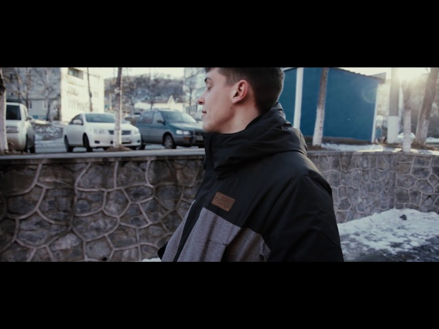 Стабилизатор Zhiyun Crane 2 (Тестовое видео) Test