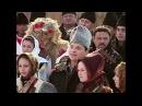 CANTECE si COLINDE de CRACIUN din MOLDOVA 2017-2018 [Colaj video]