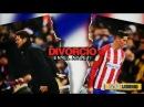 Simeone y Torres han vuelto a verse tras la polémica declaración del Cholo en Rueda de Prensa