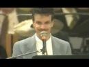 RHEMA Singers and Band - Marty Blackwelder - Just one dose
