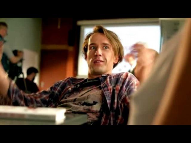 Сериал Психологини 1 сезон 21 серия смотреть онлайн бесплатно в хорошем качестве...