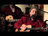 Vic Chesnutt - You Are Never Alone