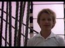 09. «Острова» («Спит придорожная трава») — Владимир Пресняков, песня из фильма «Выше Радуги», 1986