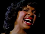 Gladys knight - I will survive - 1982 -