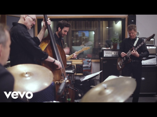 The Nels Cline 4 - Imperfect 10