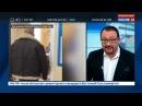 Новости на «Россия 24» • Александр Розенбаум поработал на скорой в Бугульме