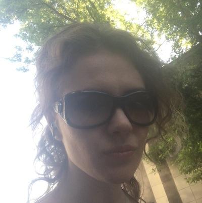 Liana Yesipovskaya